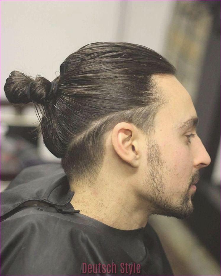 Man Haarschnitte 2019 Und Tipps Um Das Beste Shampoo Zu Wahlen Beste Haarschnitte Shampoo Lange Haare Manner Undercut Lange Haare Manner Und Frisuren Lange Haare Herren