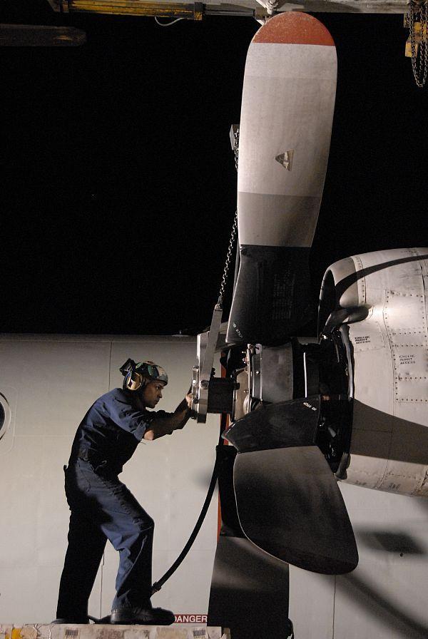 June 20, 2011) Aviation Machinist Mate 2nd Class Omar Viraclass ...