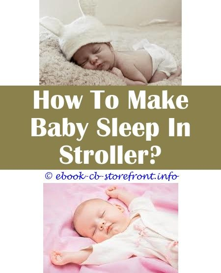 17 Superb Baby Sleep On Chest Ideas