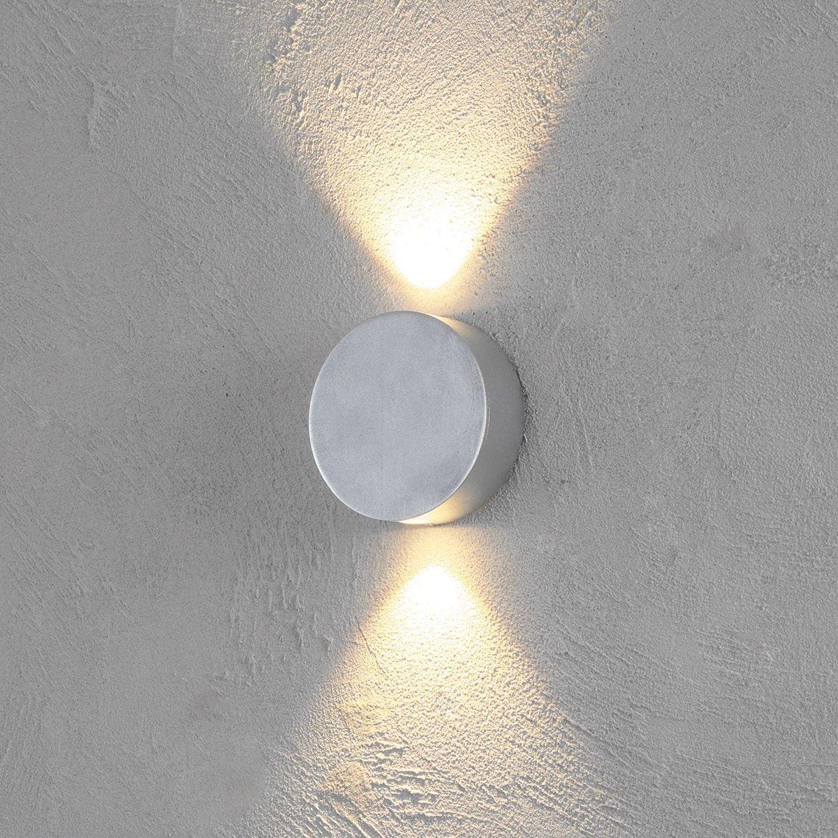 Wandleuchte Innen Batterie Led Lampe Holz Selber Bauen Schlafzimmer Wandleuchte Mit Schalter Wandleuchte Spot Wandleuchte Guns Wandleuchte Lampe Lampen