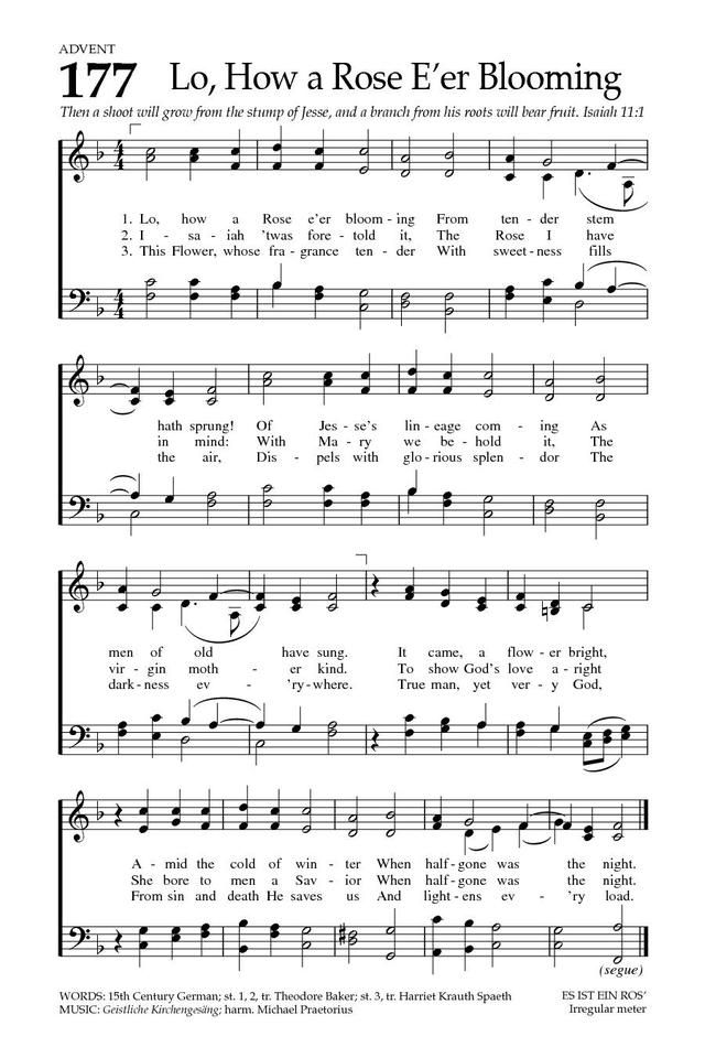 Baptist Hymnal 2008 page 258 | Music | Bible quotes, Music