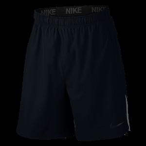 be56f10f15c5a Nike 833370 Flex Short Vent SS17 Erkek Şort