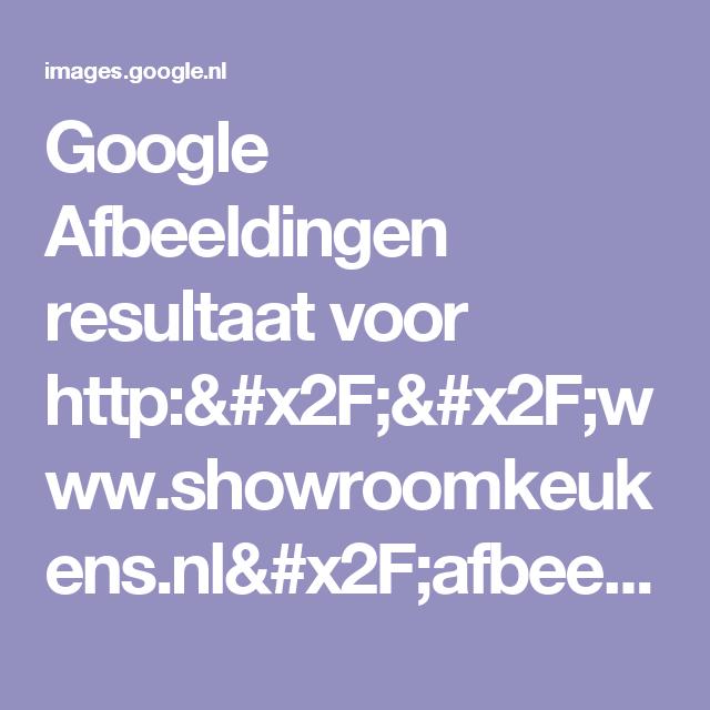 Google Afbeeldingen resultaat voor http://www.showroomkeukens.nl/afbeelding5/41315-Ancona.jpg