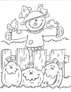Dustin Pike Freebie Friday And Dudley S Halloween Treat Dustin Pike Freebie Friday And Dudley S Fall Coloring Pages Halloween Coloring Pages Coloring Pages
