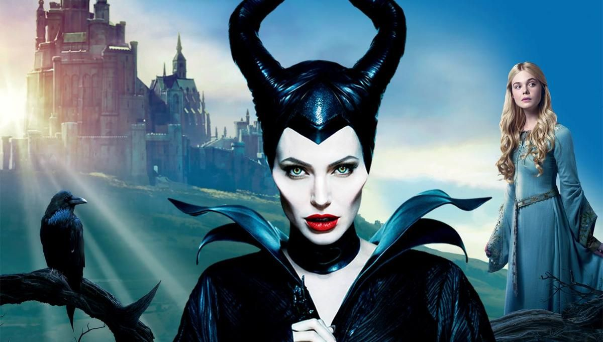Free Download Maleficent Mistress Of Evil Online