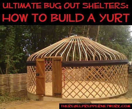 Web Hosting This Site Is Temporarily Unavailable Yurt Building A Yurt Building A Shed Blueprint is data about components that were discovered, i.e. pinterest
