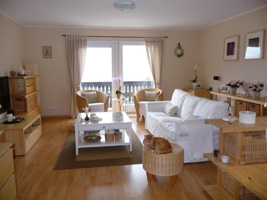 Wohnzimmer Dortmund ~ Ikea wohnzimmermöbel wohnzimmer