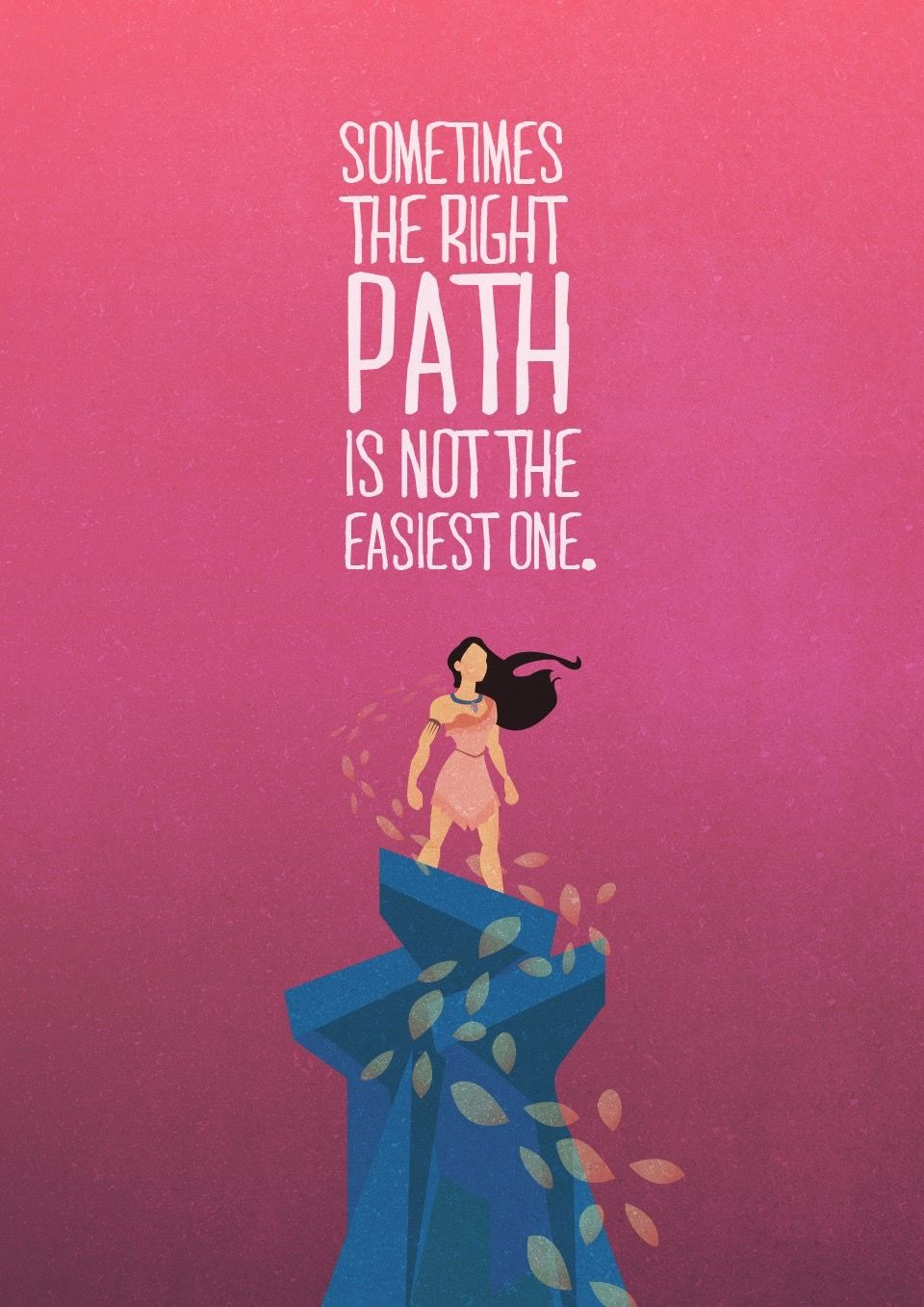 Pin by Nicole Picart on Disney Wallpapers Inspirational