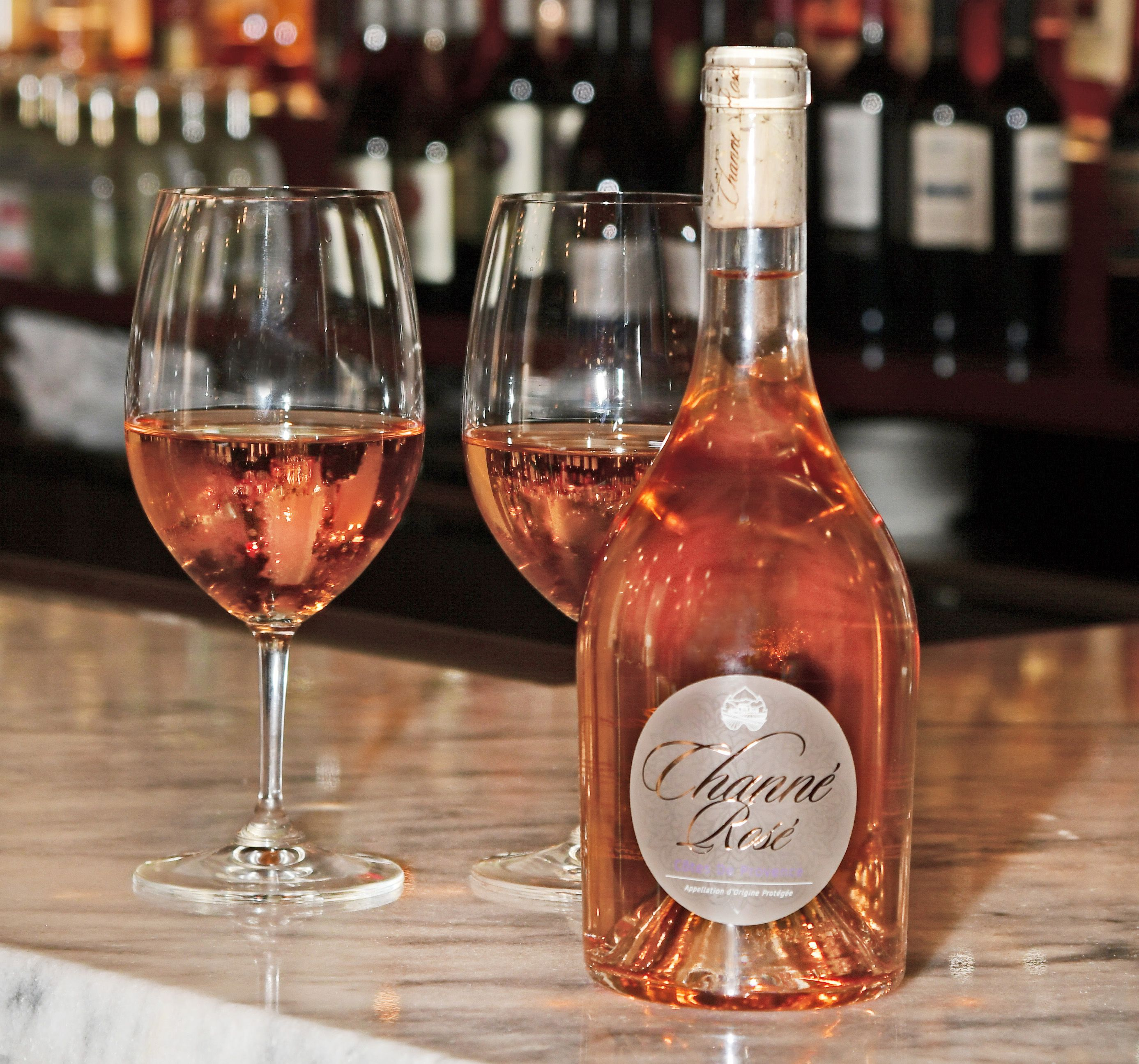 Channe Rose Is Now Being Served At Buckhead Life Restaurant Group Locations Across South Florida Find Florida Restaurants Boca Raton Restaurants Restaurant