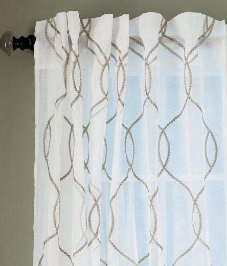 vermont country store curtains