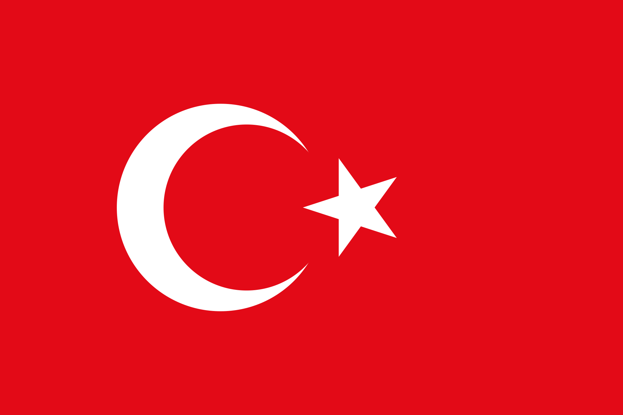 Turkey Country Flag Turkish Flag Flags Of The World Turkey Flag