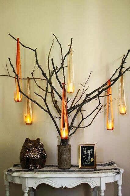 halloween samhain craft inspiration pagan wiccan diy on favorite diy fall decorating ideas add life to your home id=63918