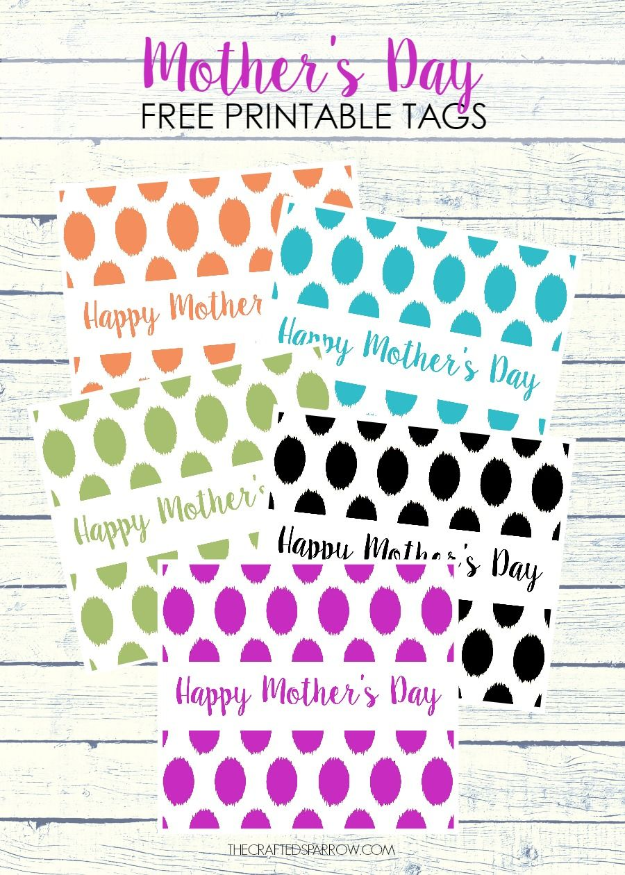 Mothers day picnic gift basket idea printable tags picnic gift mothers day free printable tags thecraftedsparrow negle Gallery