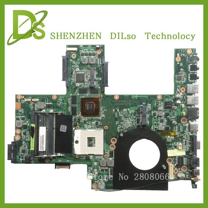 Asus NX90JQ Notebook Nvidia VGA Driver for PC