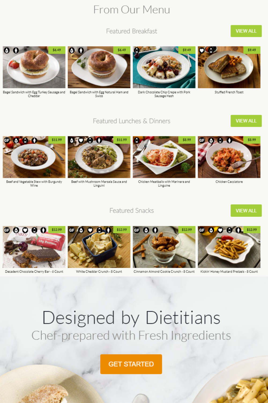 Pin on Best Diet Plans