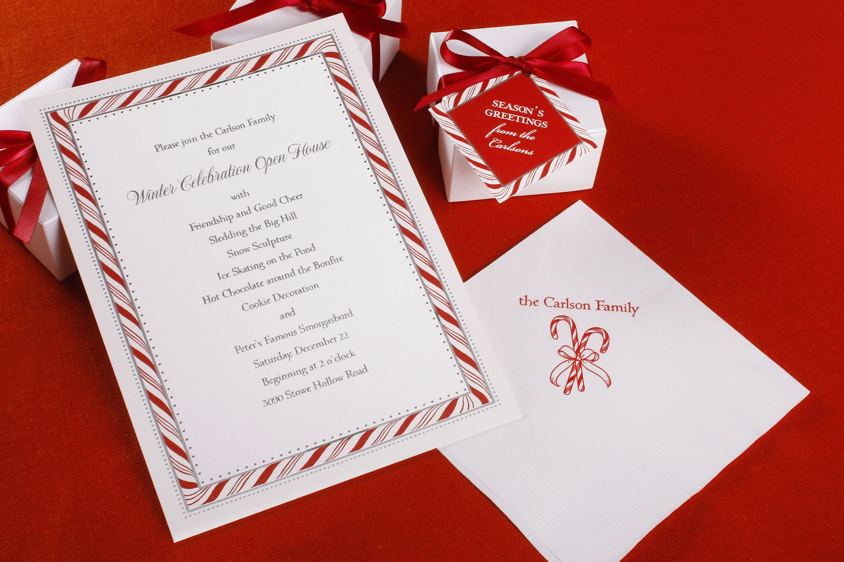 William Arthur Christmas Cards   Xmas Cards   Pinterest   Christmas ...
