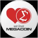 http://megacoin.eu/ --- #megacoin  #altcoin #cryptocurrency #bitcoin