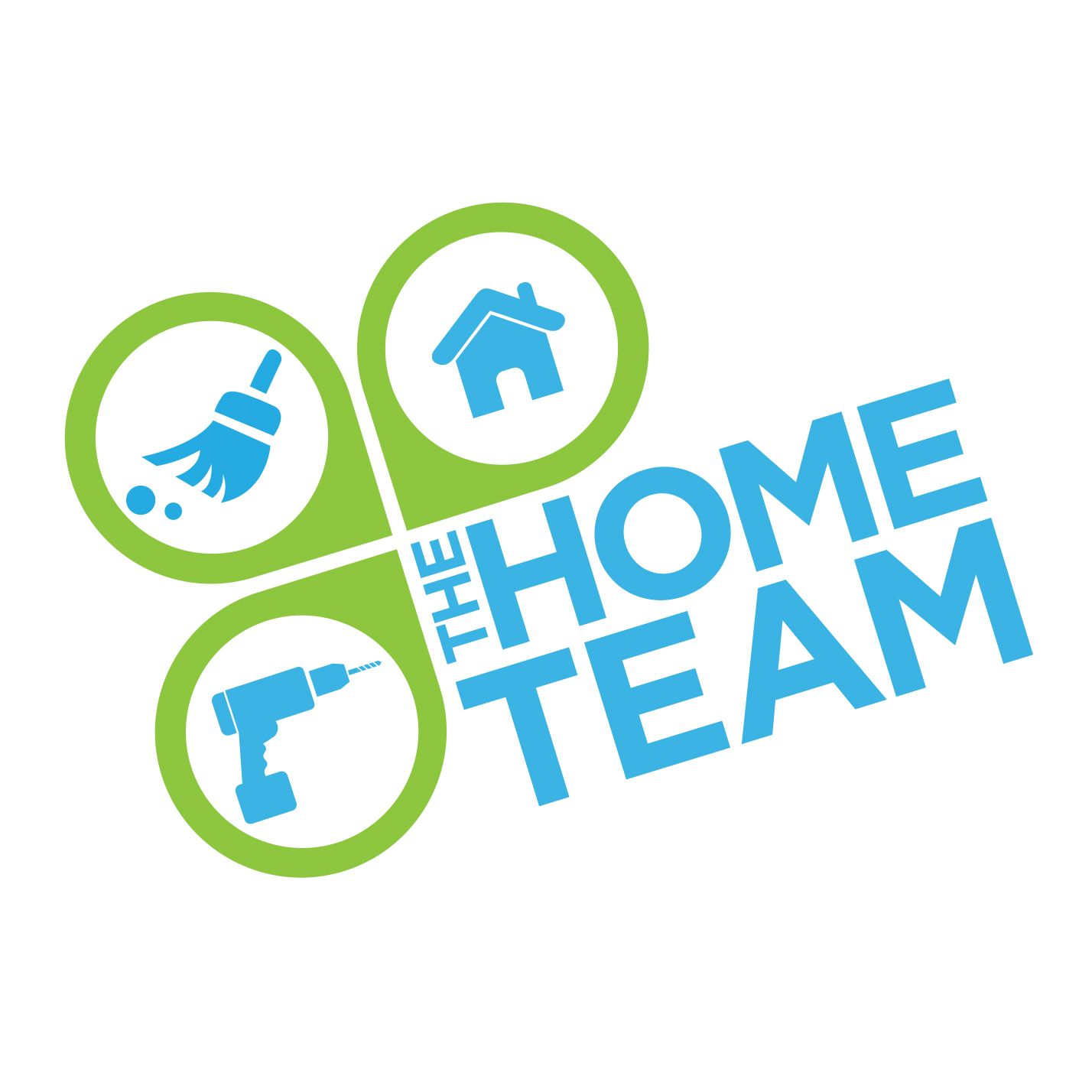 Cleaning services logo google search cleaning services for Household design company