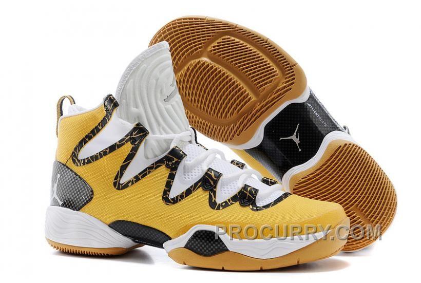"b702e7afc5faa9 Air Jordans XX8 SE ""Finals"" PE For Sale Cheap"