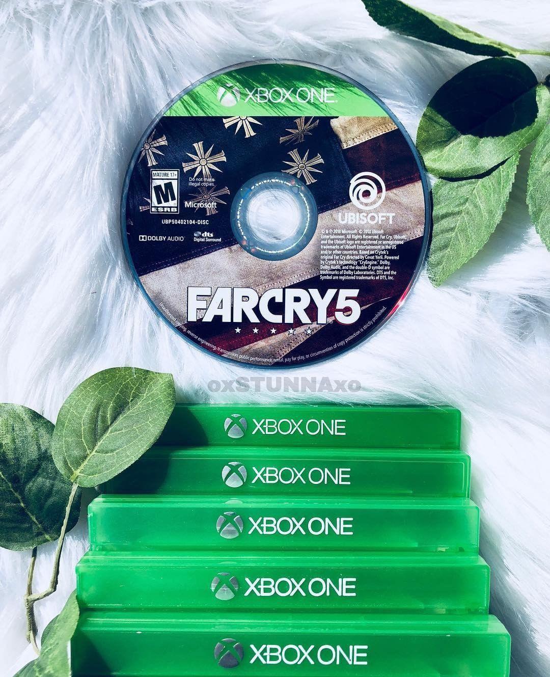 Far Cry 5 Wolf Beacon Locations : beacon, locations, Apply, Beacons