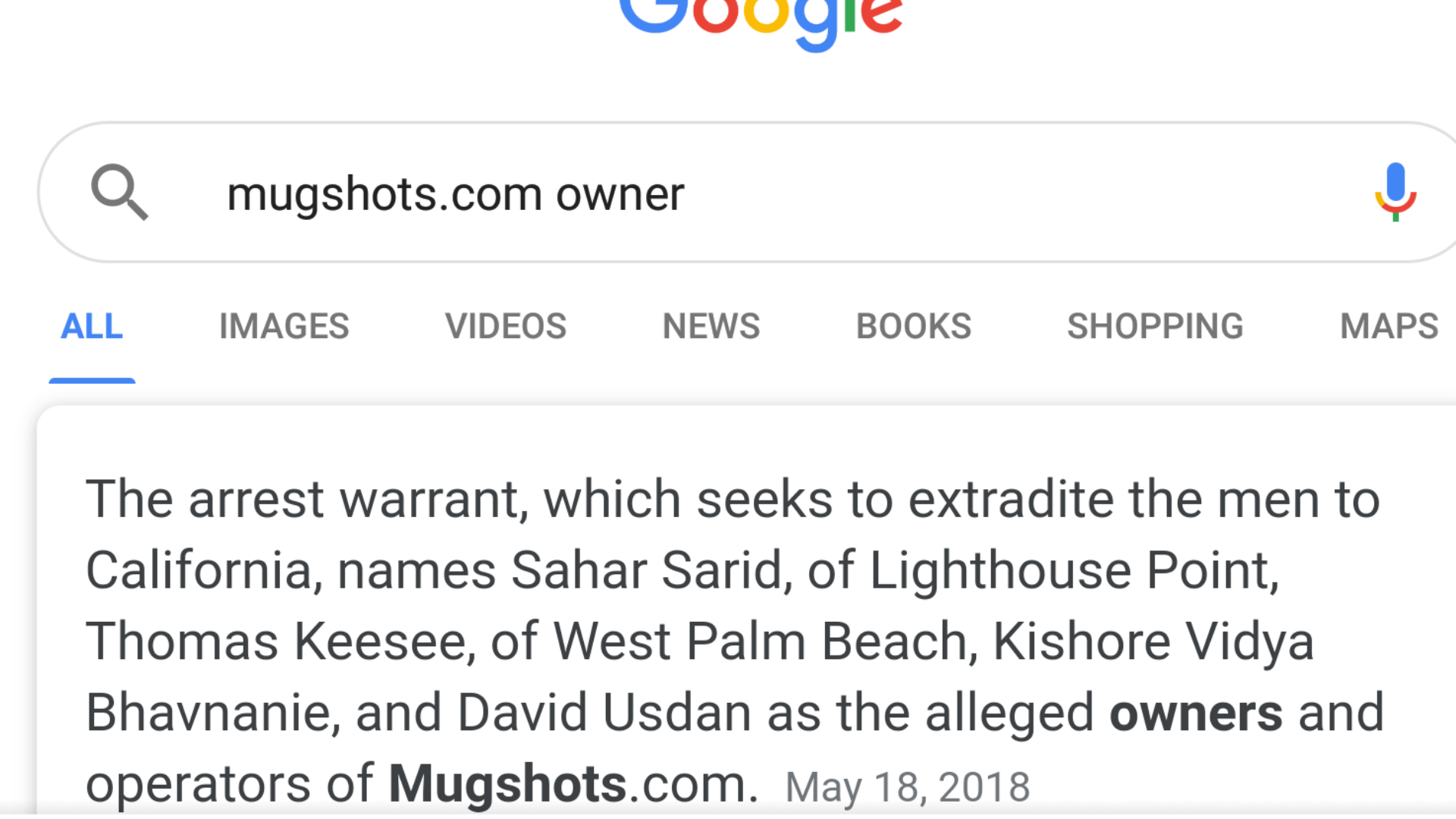 Pin By Extortion Factor On Sahar Sarid Lighthouse Point Fl With Images Lighthouse Point Florida Lighthouse Point Mug Shots