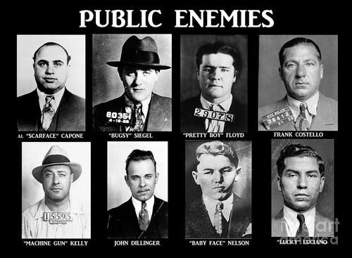 lucky luciano quotes - Google Search | Photography | Baby ...