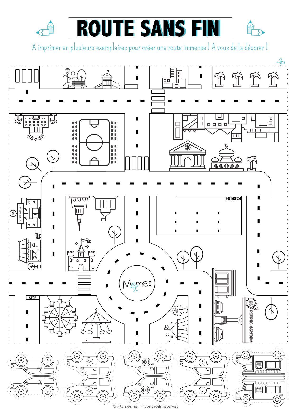 Krokotak Print Printables For Kids Craftidea Org Ausdrucken Ausmalbilder Zum Drucken Kinderaktivitaten