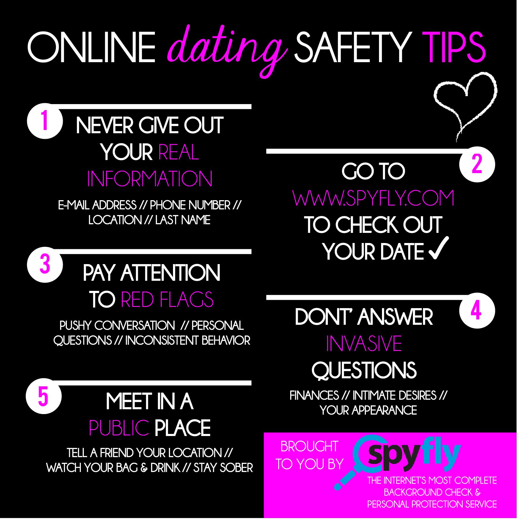 Best Online Dating Sites & Tips - Pros and Cons