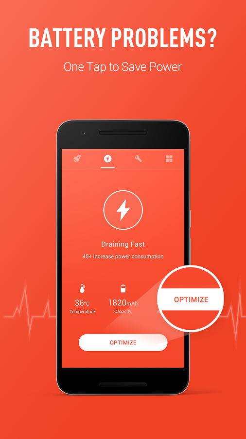"Power Cleaner Boost Clean Google Play Store ǚ""热门 App App Annie Power Cleaners App Save Power"