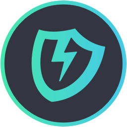 iobit malware fighter 6.2 key free