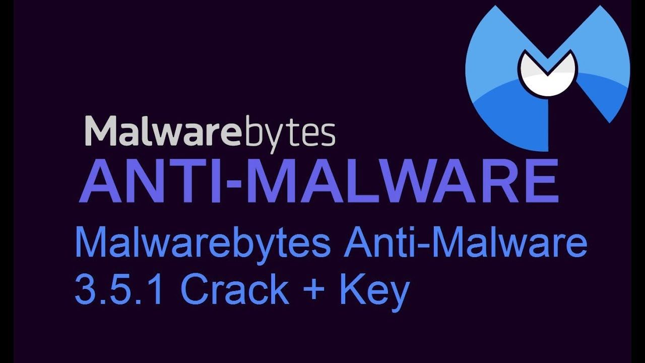 malwarebytes 3 5 1 lifetime key