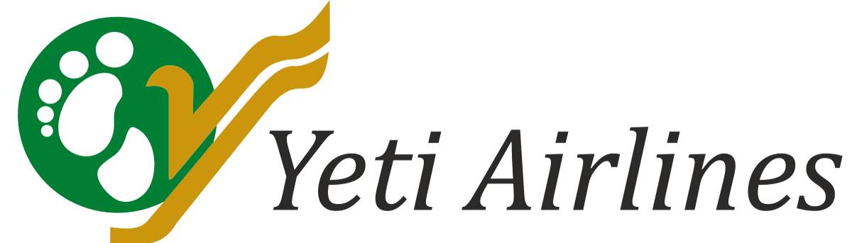 New airline Yeti Airlines was added into the AirHex database