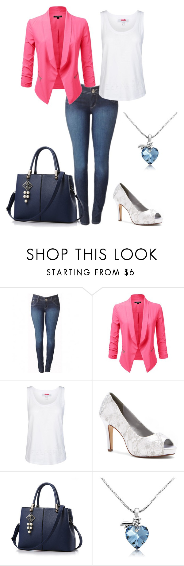 """""""Untitled #223"""" by grateful-angel ❤ liked on Polyvore featuring adidas and Dyeables"""
