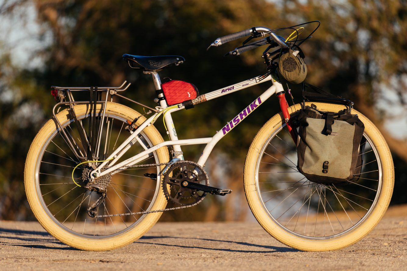The Top 10 Beautiful Bicycles Of 2018 With Images Beautiful