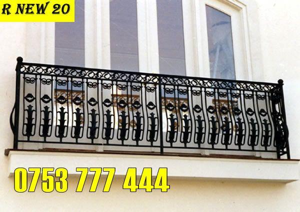 steel grill design sri lanka | steel gate design sri lanka | steel railing sri lanka | Gate Designs | Metal Gates in Sri Lanka : Gate Design Sri Lanka
