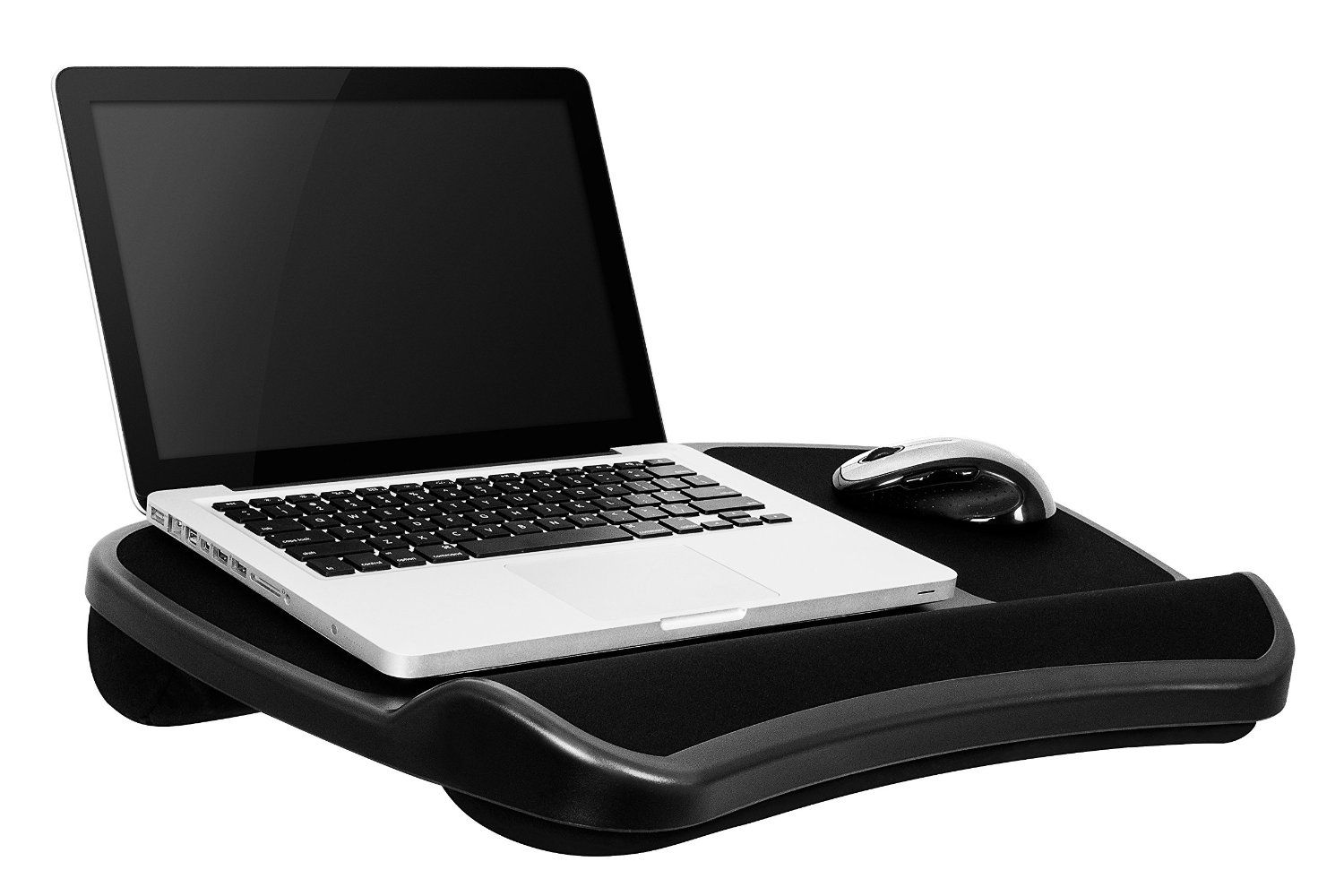 LapGear XL Laptop LapDesk 45492 Computers