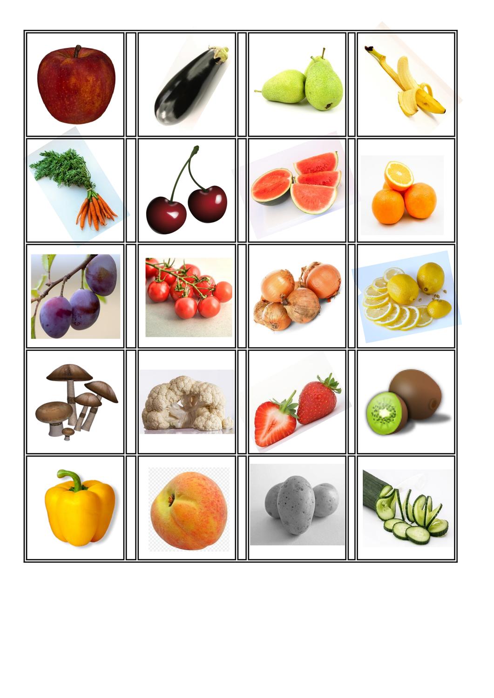 Word-Design für Schulfach Englisch - Download Kostenlos Vector, Clipart  Graphics, Vektorgrafiken und Design Vorlagen