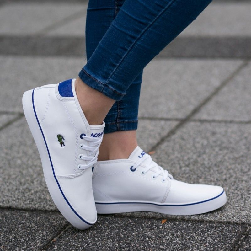 20182017 Fashion Sneakers Lacoste Mens Saulieu Chunky Fashion Sneaker Outlet Us Online