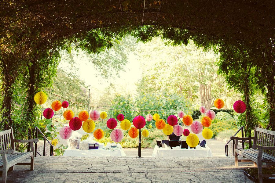 Garden party decoration google search party pinterest green weddings garden party decoration google search junglespirit