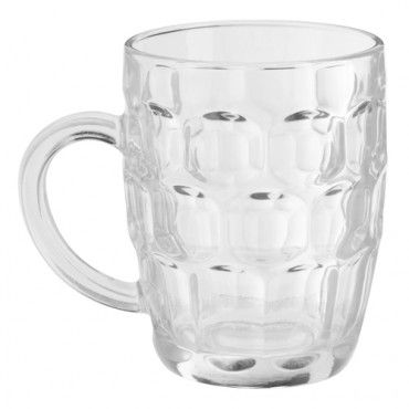 Beer Stein Hump Things Funny Novelty Christmas Birthday Frosted Pint Glass Other Bar Tools & Accessories