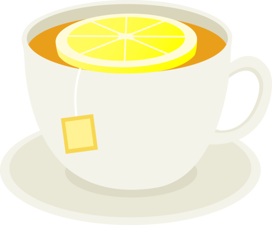 Image result for tea clipart