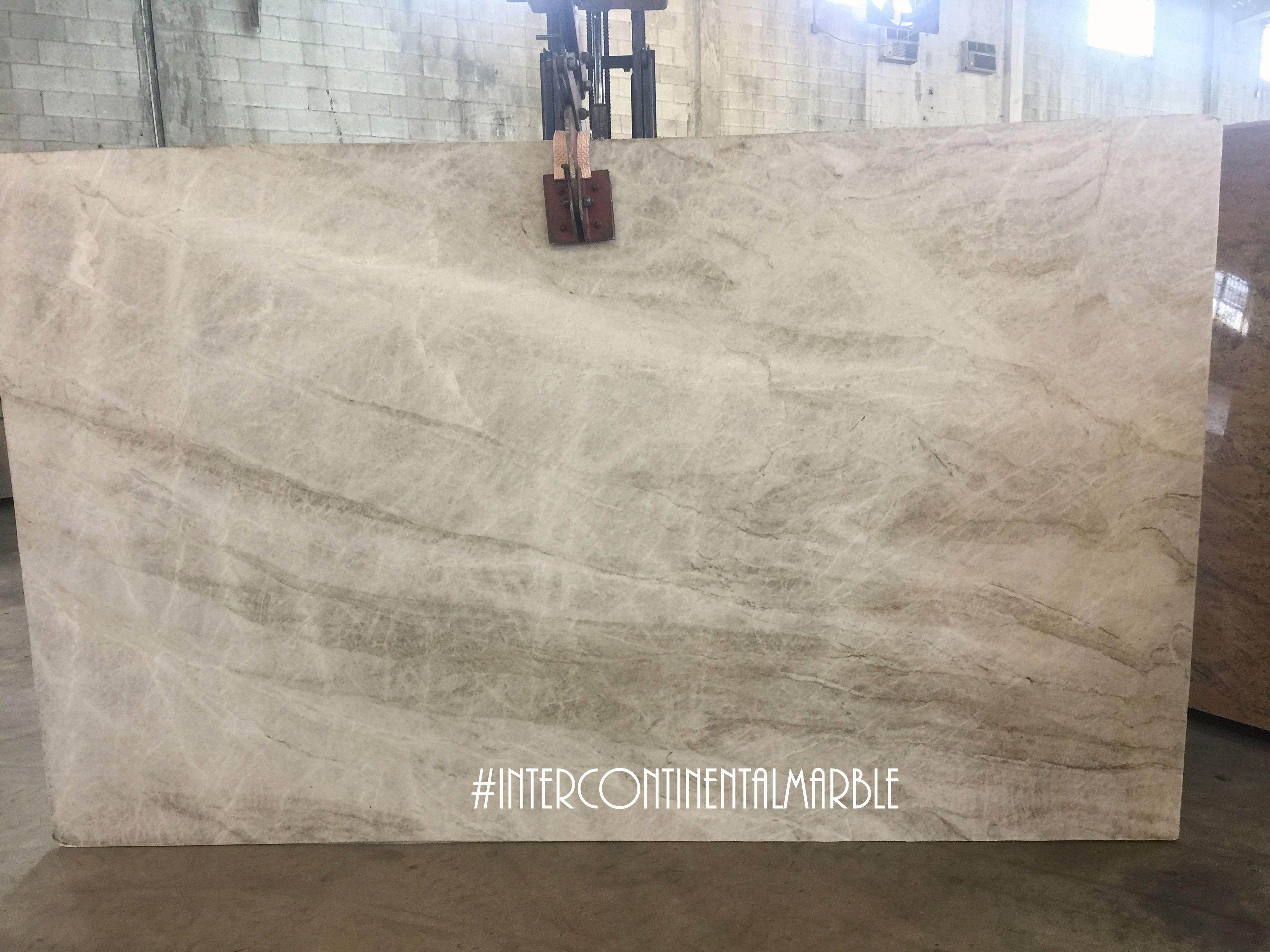 Taj Mahal Leather Finish Quartzite Intercontinentalmarble