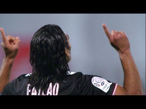FOOTBALL -  But Radamel FALCAO (47') - Olympique de Marseille - AS Monaco FC (1-2 - 2013/2014 - http://lefootball.fr/but-radamel-falcao-47-olympique-de-marseille-as-monaco-fc-1-2-20132014/