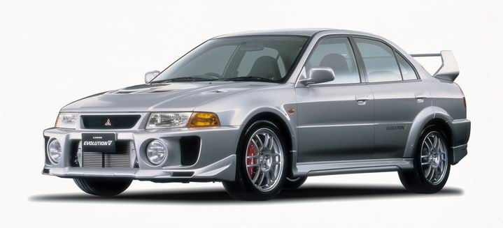 Free Workshop Manual Download Link For Lancer Evo 4 5 1996 1998 Http Adfoc Us 179824339141 Mitsubishi Lancer Mitsubishi Lancer Evolution Mitsubishi Cars
