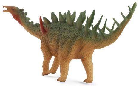 Rugops 13 cm Dinosaures Collecta 88374