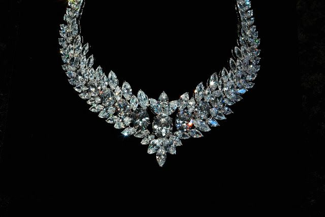 Millionaire Toys Global 1million Necklace Beautiful Necklaces Diamond Jewelry Rings Diamond