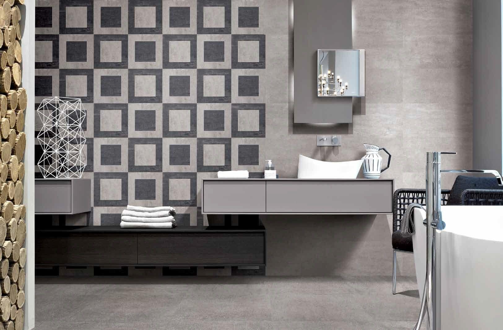 Badkamer Tegels Ceramico : Emil ceramica on square wandtegels vloertegels gratis maandelijks