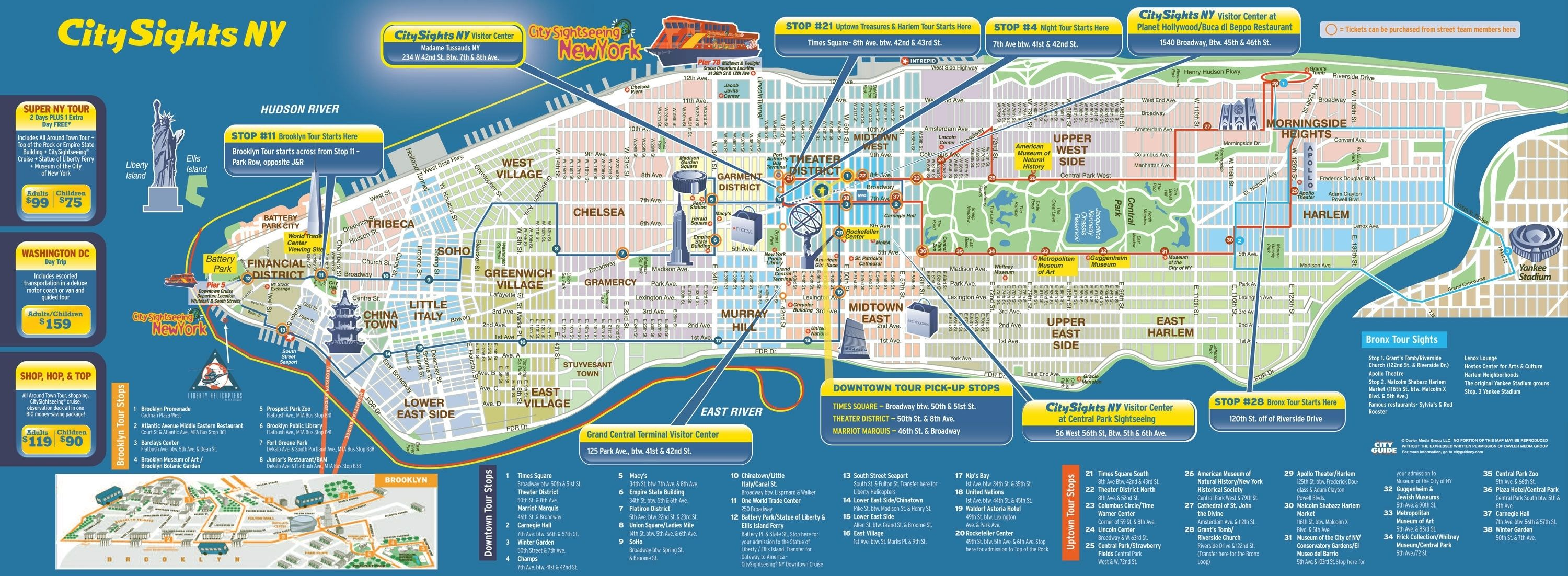 Manhattan Tourist Attractions Map Download Manhattan Map New ... on manhattan street map, manhattan sites map, city map, manhattan points of interest map, manhattan sightseeing, streetwise manhattan map, manhattan map printable, simple manhattan map, nyc map, manhattan walking map, midtown manhattan map, manhattan subway map, manhattan train map, central park map, manhattan kansas map, manhattan business map, manhattan map with attractions, manhattan bus map, manhattan art map, manhattan new york,