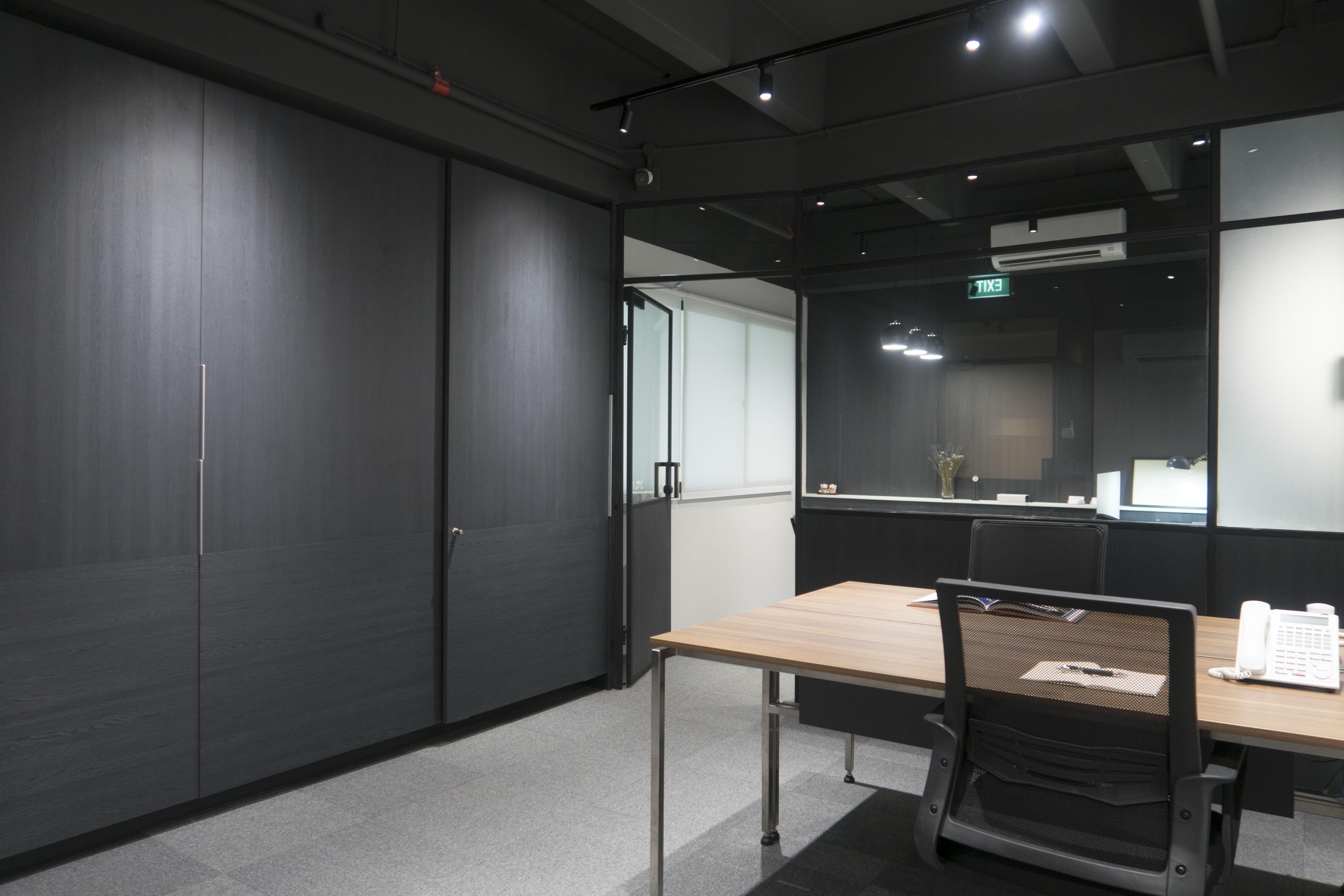 Lite Design Collaborative Singapore Interior Design Consultancy In 2020 Interior Design Interior Design