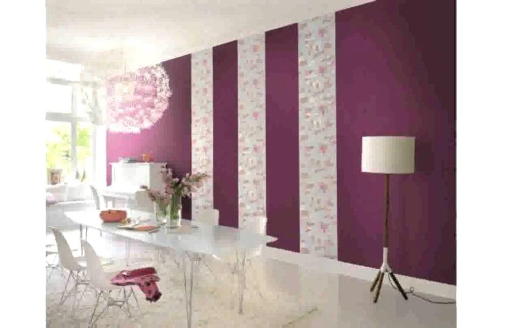 Farbige Wandgestaltung Ideen mypowerruns - wandgestaltung wohnzimmer braun grau